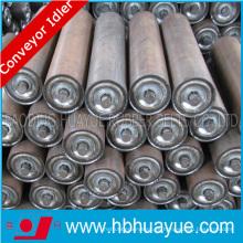 Válvulas de retorno de larga duración para la industria del cemento