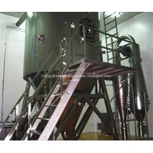 hot sale industrial spray dryer machine