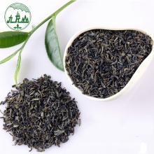 Factory Supply Health Jiulongshan Nature Chunmee Green Tea 1kg