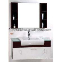 2013 Hot Sell Hangzhou Modern aluminium kitchen cabinet
