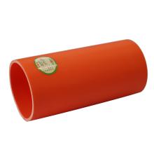 Professional Manufacturer Design Good Quality Conduit Plastic MPP Pipe