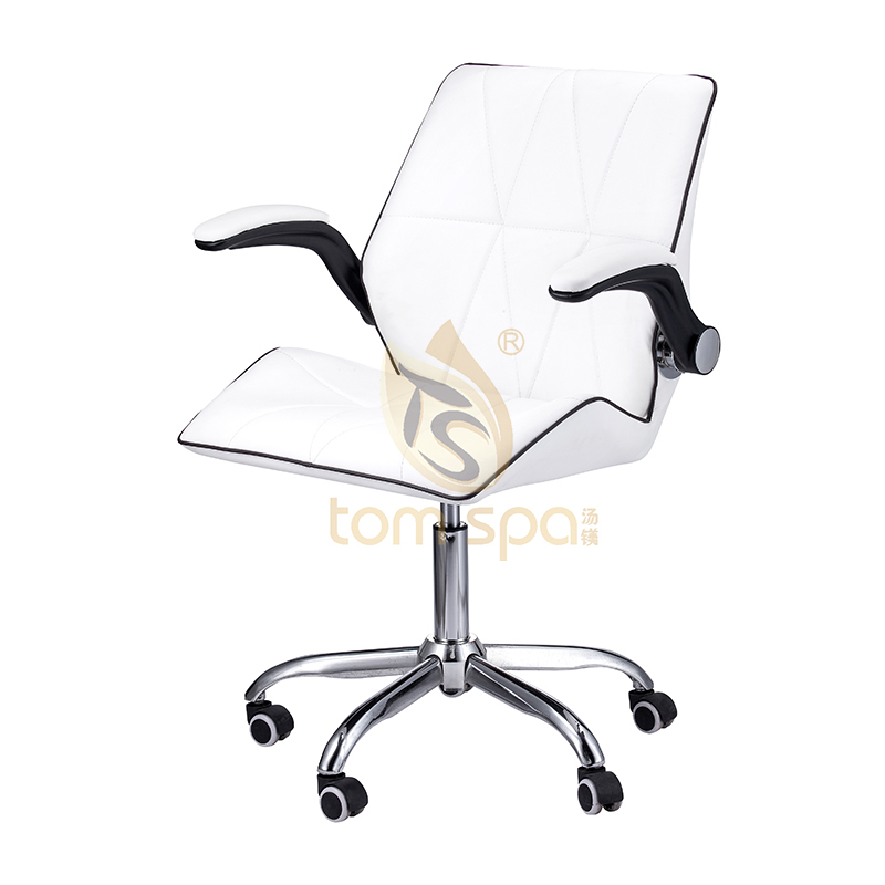 Ajustable Home Office Task Chair