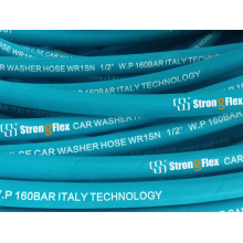 Good Quality Car Washer Hose
