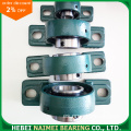 UCP 200 Series Pillow Block Bearing