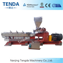 Low Energy Exhaustion Tdh High-Torque Extruder