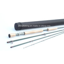 Carbonfiber Saltwater Fly Fishing Rod