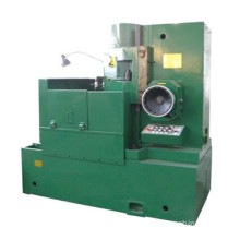 Metal Grinder Machine