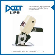 China automatische elektronische industrielle Schneidemaschine DT100