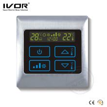 Thermostat à chambre programmable Ivor