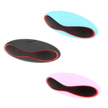 Stereo Soundbar Hochwertige Audio-Lautsprecher