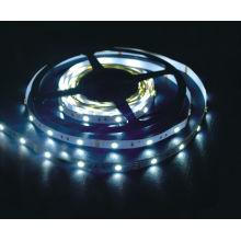 3528 5050 SMD Bande Flexible lumineuse LED