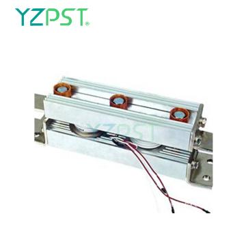 200V Soft Starter Thyristor Components Application