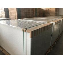 Panel solar monocristalino de 330w