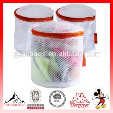 Delicates convenience Bolsa de lavado para más juego de lavado