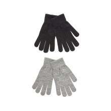 Winter Magic Magic Guantes