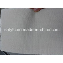 Hot Selling Fiberglass Cloth with PTFE Coating