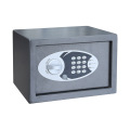 Safewell Ej Series 20cm Height Digital Code Home Safe