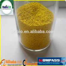 NSP enzima dextranasa para alimentación animal