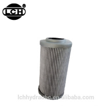 wire mesh cylinder and turbine oil filter element of stainless steel suction filter