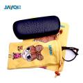 190gsm Microfibre Eyewear Bag Wholesale