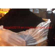 Carbon Cathodes Paste for Cathode Block Gap, Cold Ramming Paste