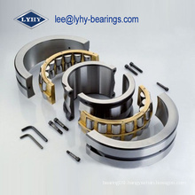 Split Spherical Roller Bearing with High Quality (230S. 1200/230S. 1300)