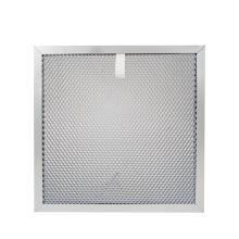 Customized Honeycomb Nano Tio2 Photocatalyst Filter