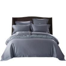 100% polyester bedding sets / Microfiber Fabric