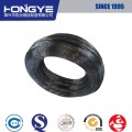 Cold Drawn High Carbon Steel Wire Roll