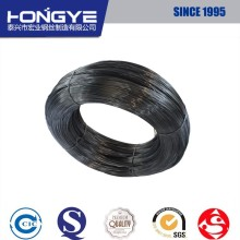 Cold Drawn Black Carbon Spring Wire Wholesale