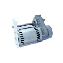 86YJ1901 ac linear actuator/ frame size 86mm 115vac motor UL certified