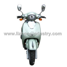 50cc&125cc Scooter with EEC&COC(Snail 6)