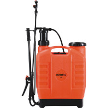 20L Backpack Hand Sprayer (BB-20C-A7)