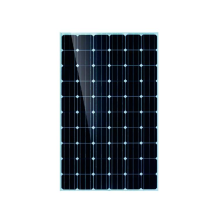 120W PWM Folding And Foldable Monocrystalline Portable Solar Cells Solar Panel For Camping