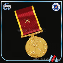 Heroic Memorial souvenir distinguished service medal