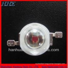High power LED 800/805/810/820/830nm Infrared LED