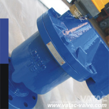 Flanged Ends Air Release Valve