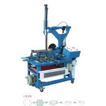 Four Edge Binding Machine for Gift Box