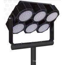 600w led flood light for sports stadium