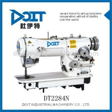 DT-2284D Zick-Zack-Kleidungsstück Nähmaschine Preis