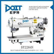 Precio de la máquina de coser de la ropa en zigzag DT-2284D