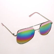 AC Lens With UV400 Protection Men Sun Glass