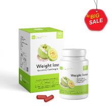 Daily Weight Loss Quick Supplement Fat Burning Exclusive Formula 90 Capsules Bottle or 60 Capsules Bottle