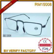 Новые очки для чтения с Ce сертификации (RM15008)