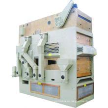 Máquina de limpieza de semillas / limpiador de semillas finas
