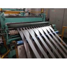 430 BA stainless steel strips