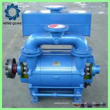 2BEA Gas transfer hydraulic pump station