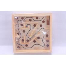 2013 juguetes de madera al por mayor calientes para los cabritos