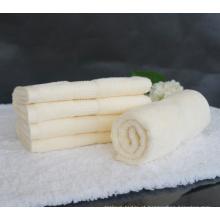 Xangai DPF Têxtil popular venda quente toalha de banho Vosges