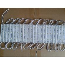 Couleur blanc 0.4w dc 12V smd 2835 led module CE Conformité RoHS